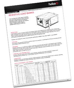 15-Resistive-Load-Banks